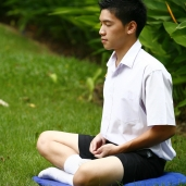 buddhist-481252_1920