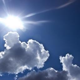 clouds-429228