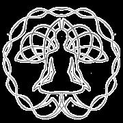 Loitsija's Company logo